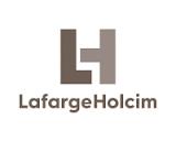 LafargeHolcim